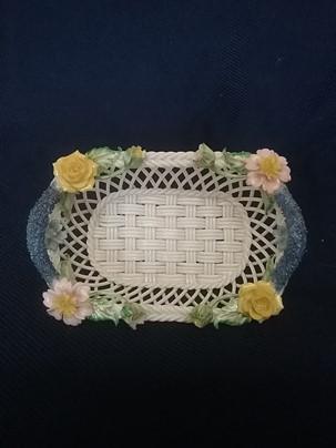 hillgrove baskets 2