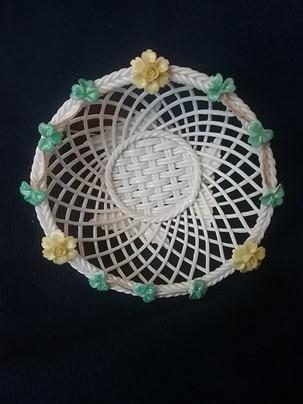 hillgrove baskets 4
