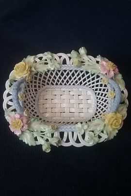 hillgrove baskets 5