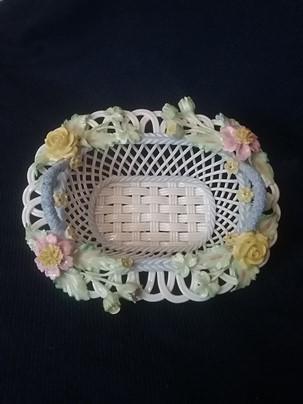 hillgrove baskets 5